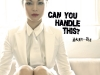 Kary Sit - Can You Handle This (Single)