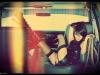 Kary Sit