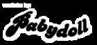 Babydoll logo
